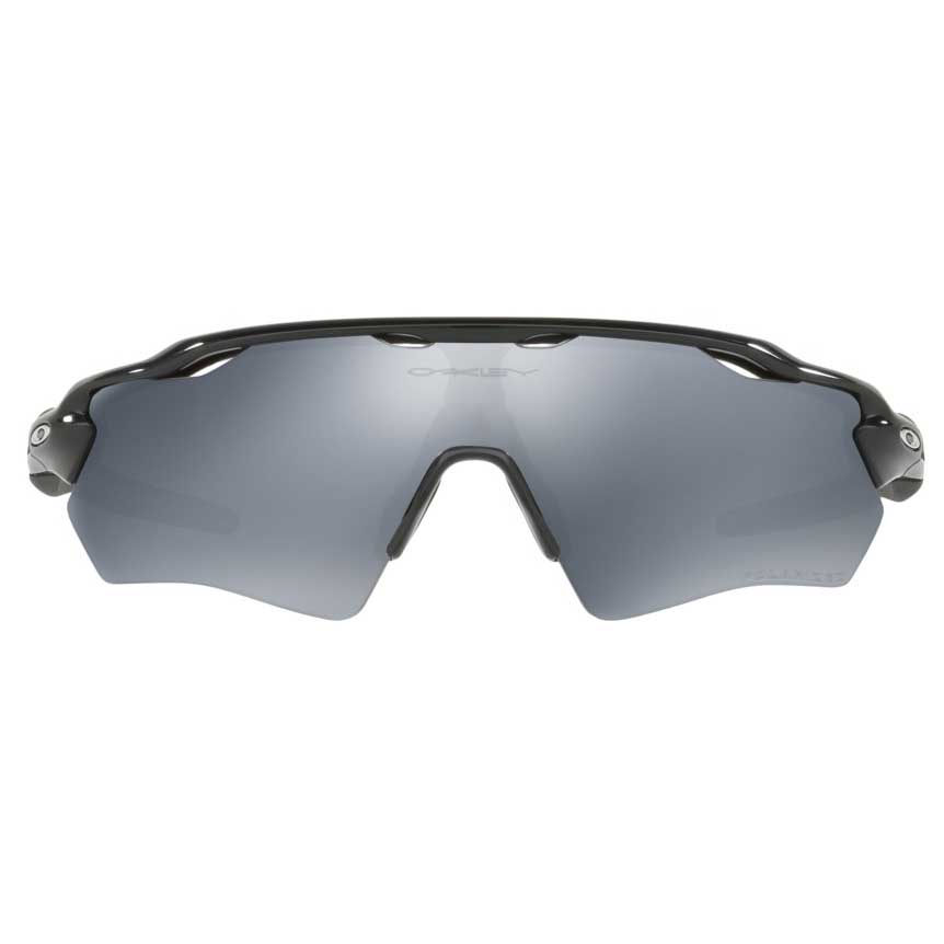 occhiali-da-sole-oakley-radar-ev-xs-path-polarized