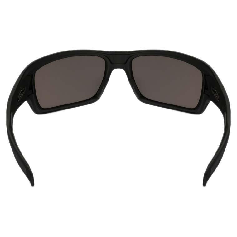 occhiali-da-sole-oakley-turbine-xs