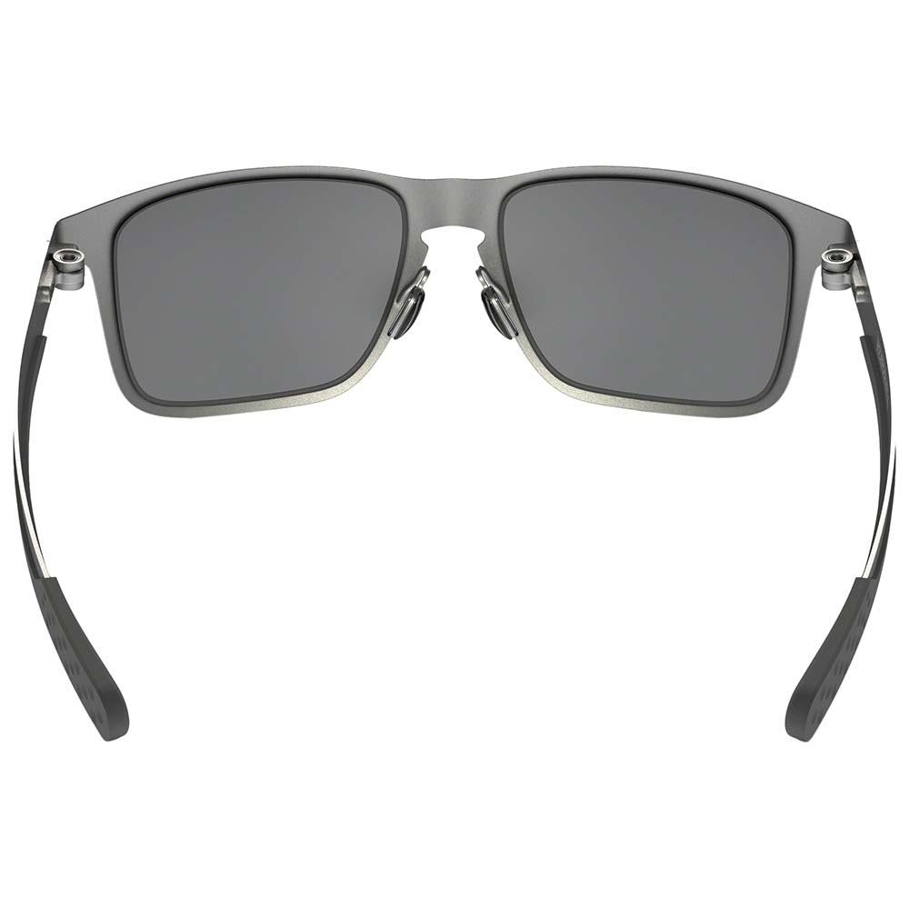 occhiali-da-sole-oakley-holbrook-metal