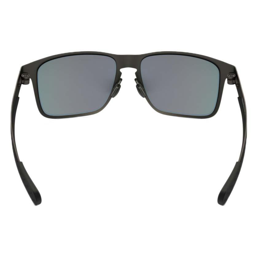 occhiali-da-sole-oakley-holbrook-metal-polarized