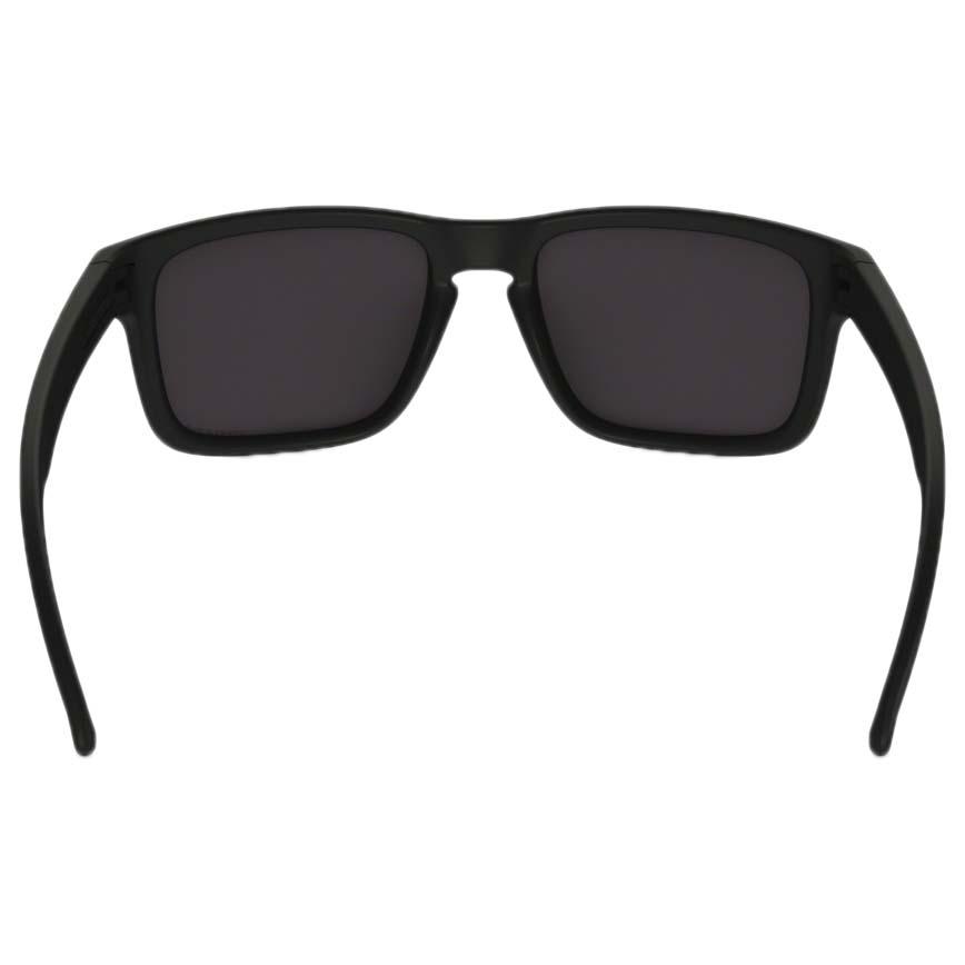 occhiali-da-sole-oakley-holbrook-polarized