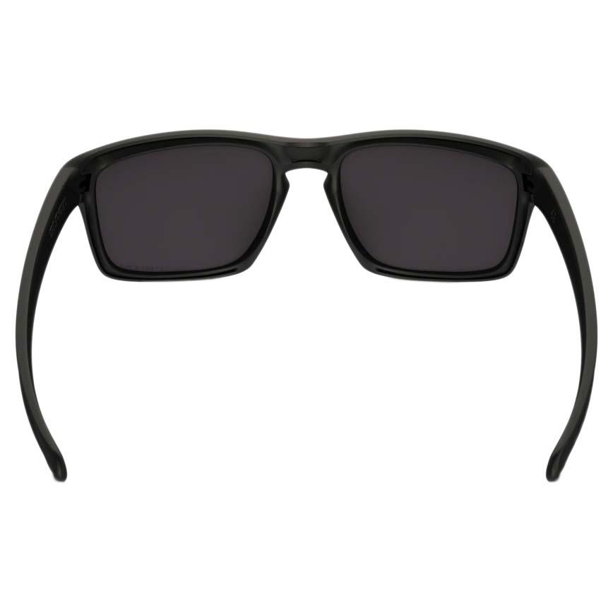 occhiali-da-sole-oakley-sliver-polarized