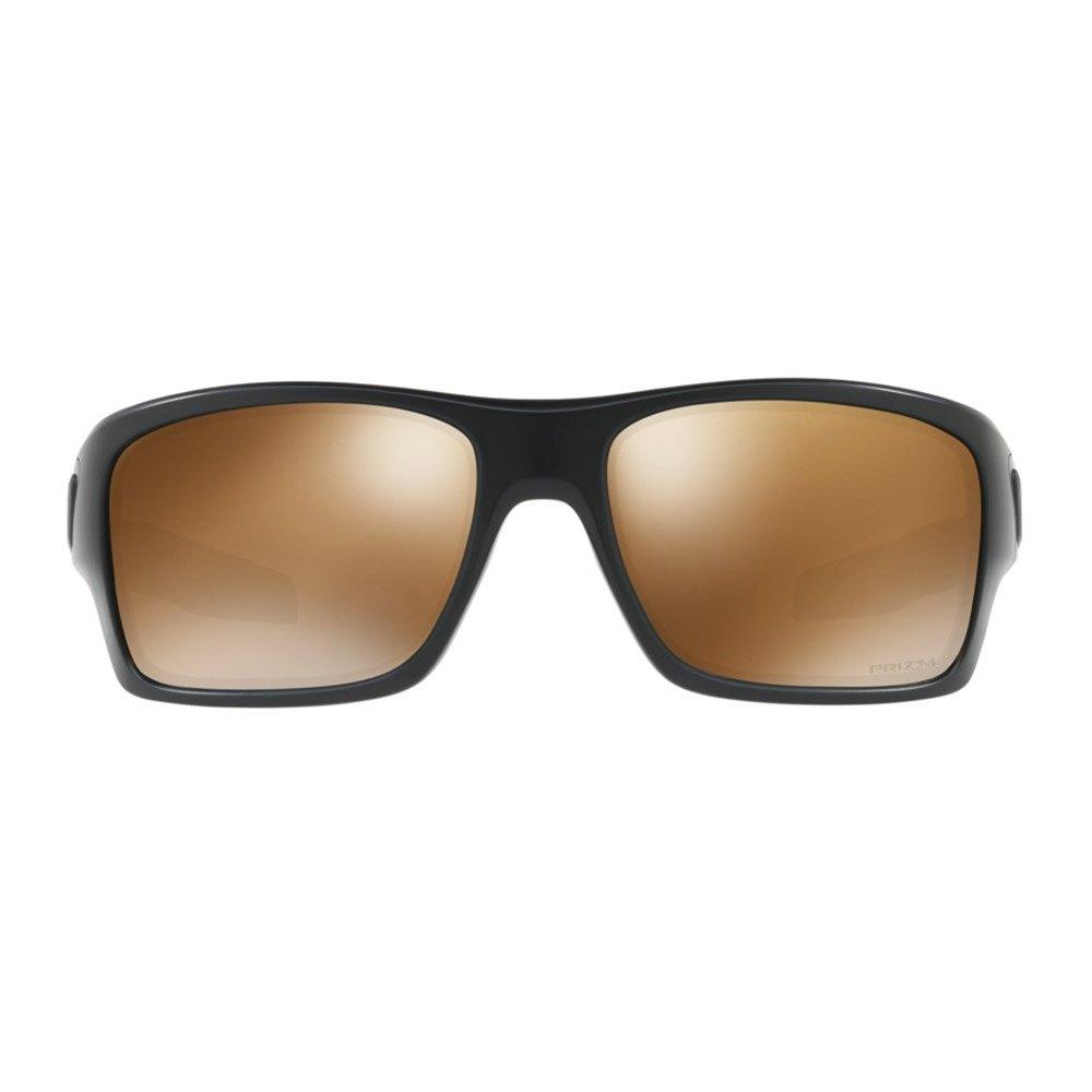 occhiali-da-sole-oakley-turbine-polarized