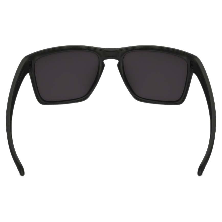 occhiali-da-sole-oakley-sliver-xl-polarized