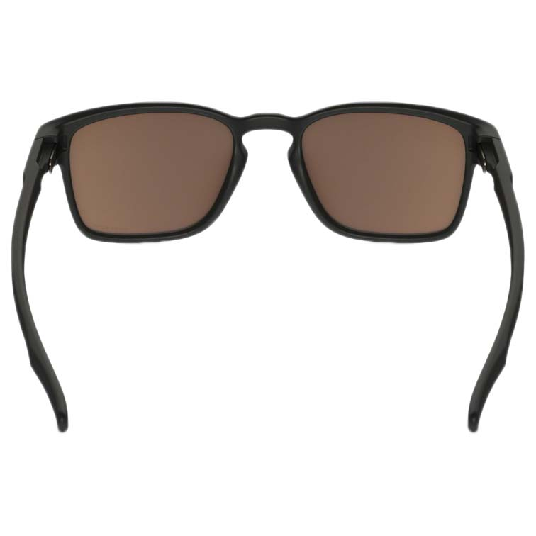 Oakley Latch Squared >> Oakley Latch Squared