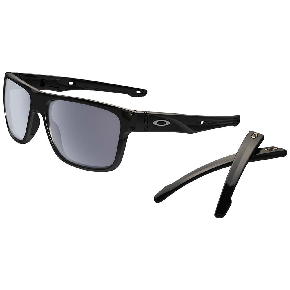 Oakley crossrange buy and offers on trekkinn oakley crossrange nvjuhfo Images
