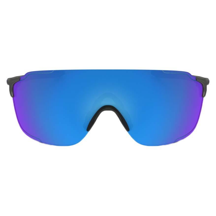oakley evzero stride lenses