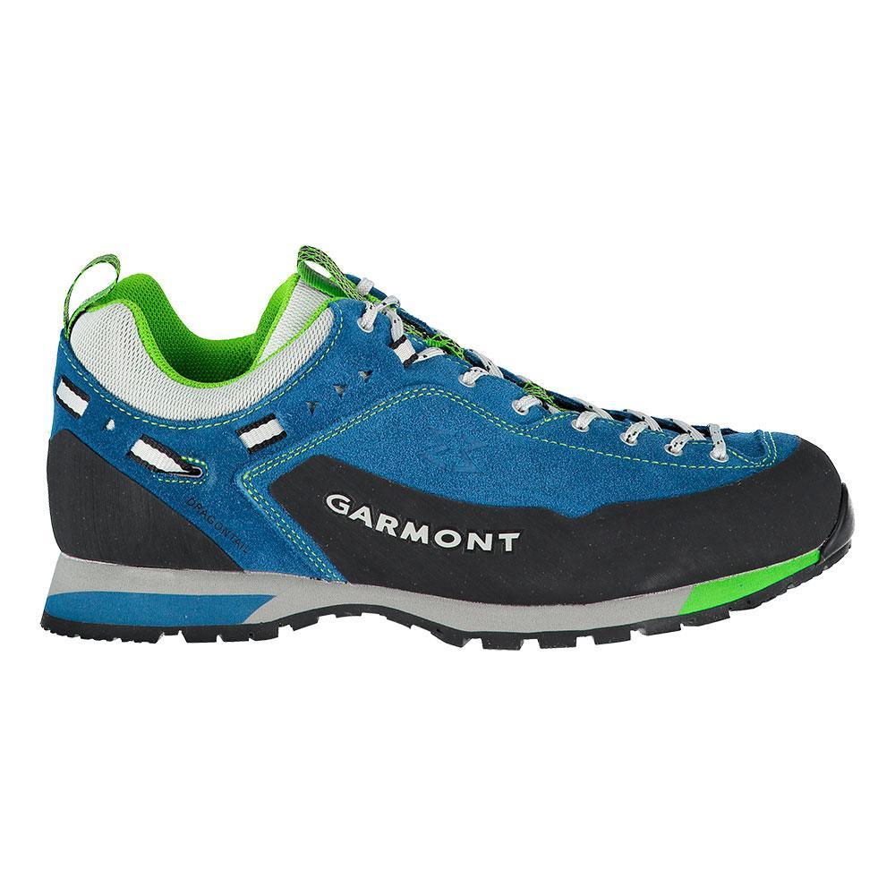 Garmont 9.81 Speed Träcking skor