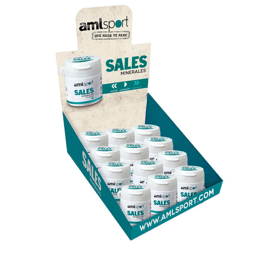 integratore-sportivo-ana-maria-lajusticia-mineral-salts-20-units