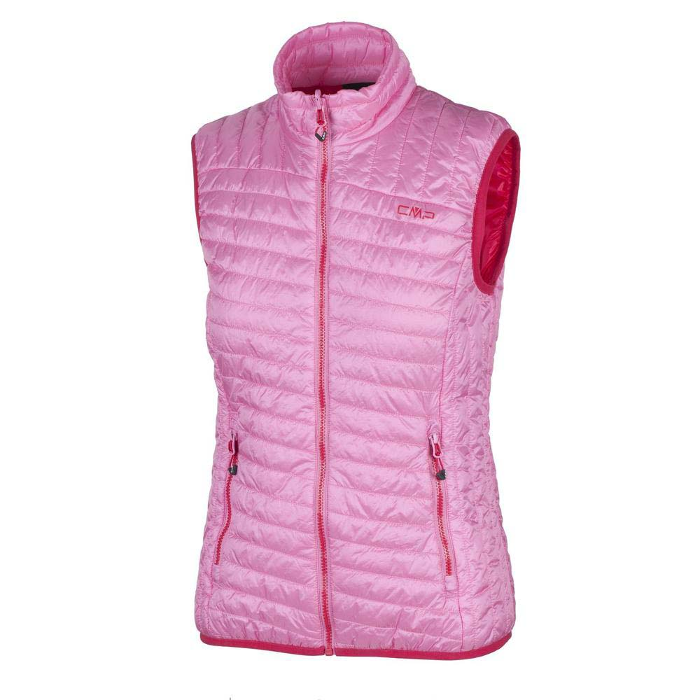 39d44ca6d Cmp Ripstop Padded Thinsulate 1+2 buy and offers on Trekkinn