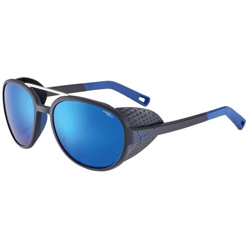 Cebe Summit Μπλε αγορά 20ef85654de