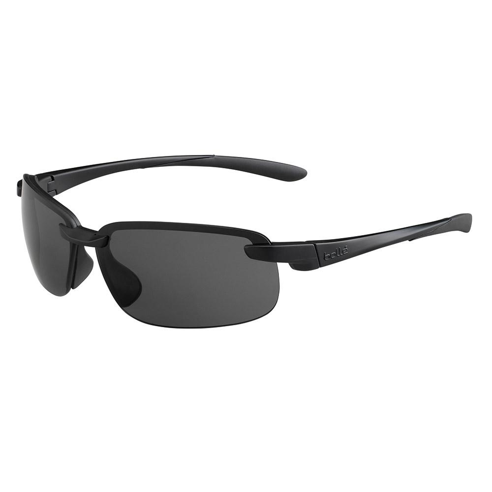 0c10e139ee1 Bolle Attraxion Black buy and offers on Trekkinn