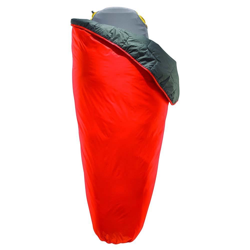 accessori-therm-a-rest-proton-blanket