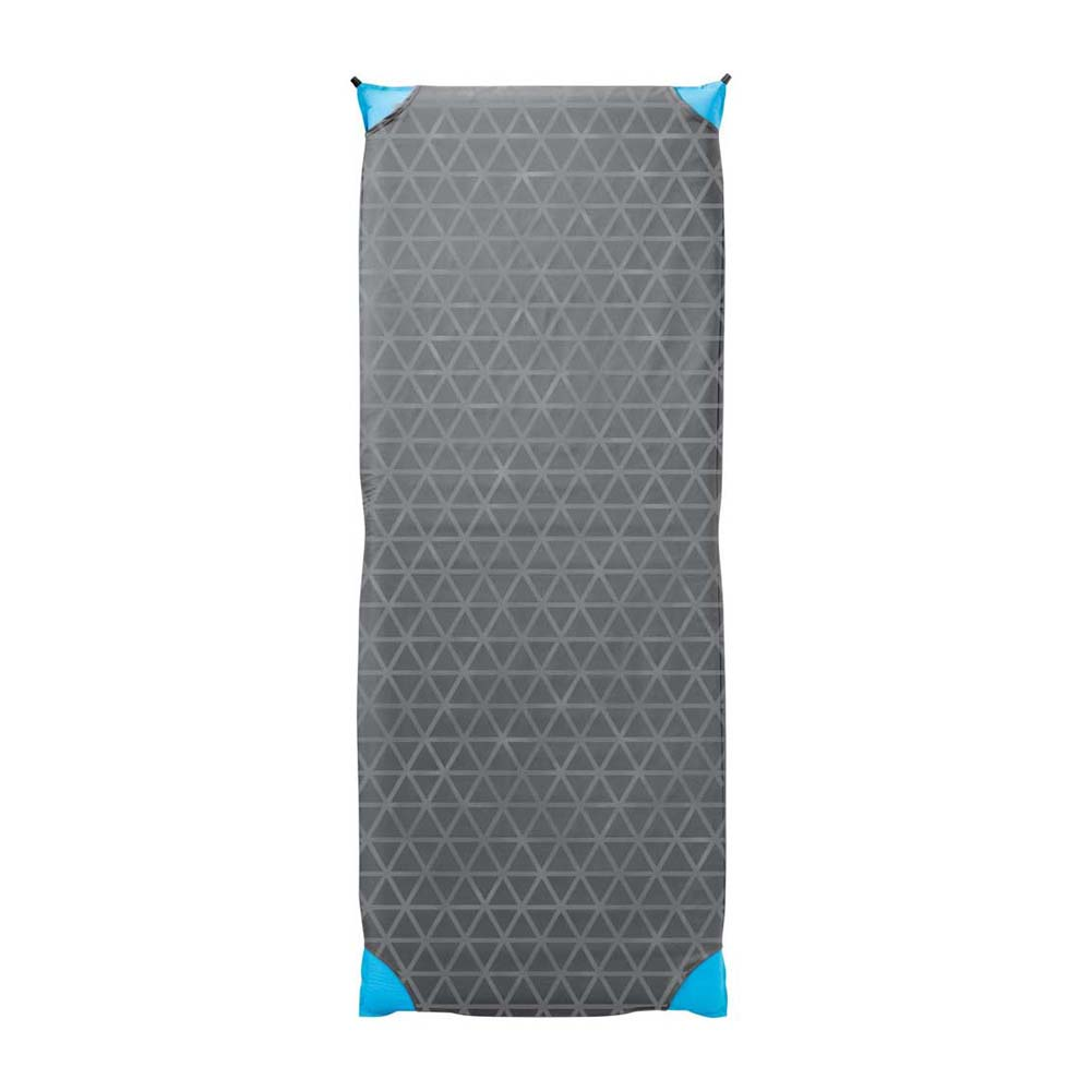 accessori-therm-a-rest-synergy-sheet-xxlarge