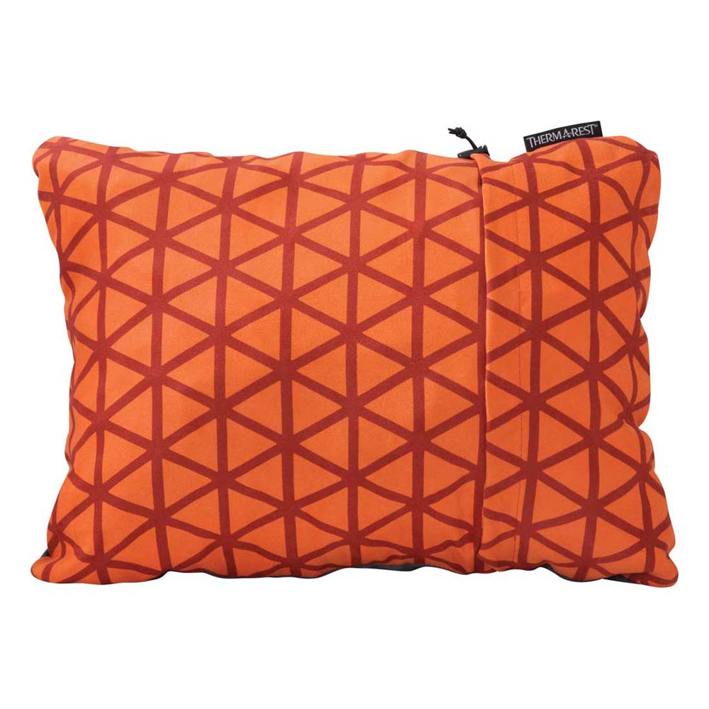 therm rest a night au md sky compressible pillow