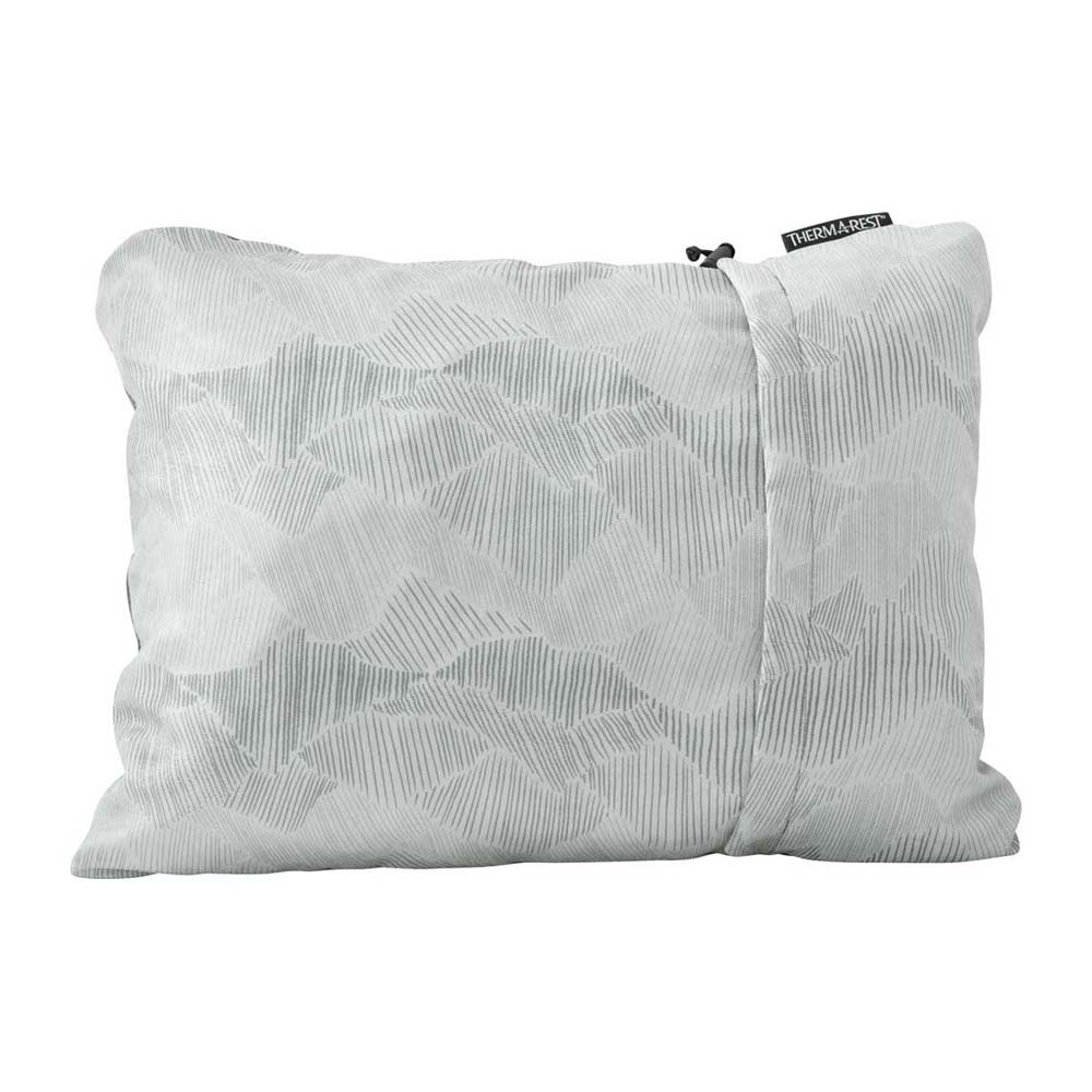 therm pillow a and camp rest sleeping reg camping pillows ems hike chili drool pads compressible main