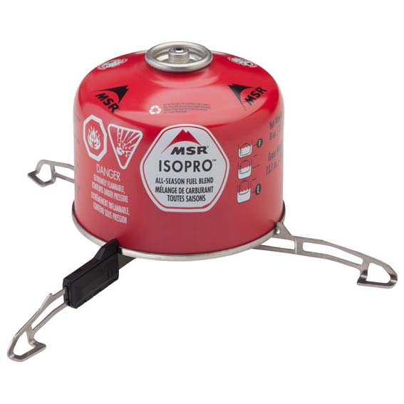 fornelli-campeggio-msr-universal-canister-stand