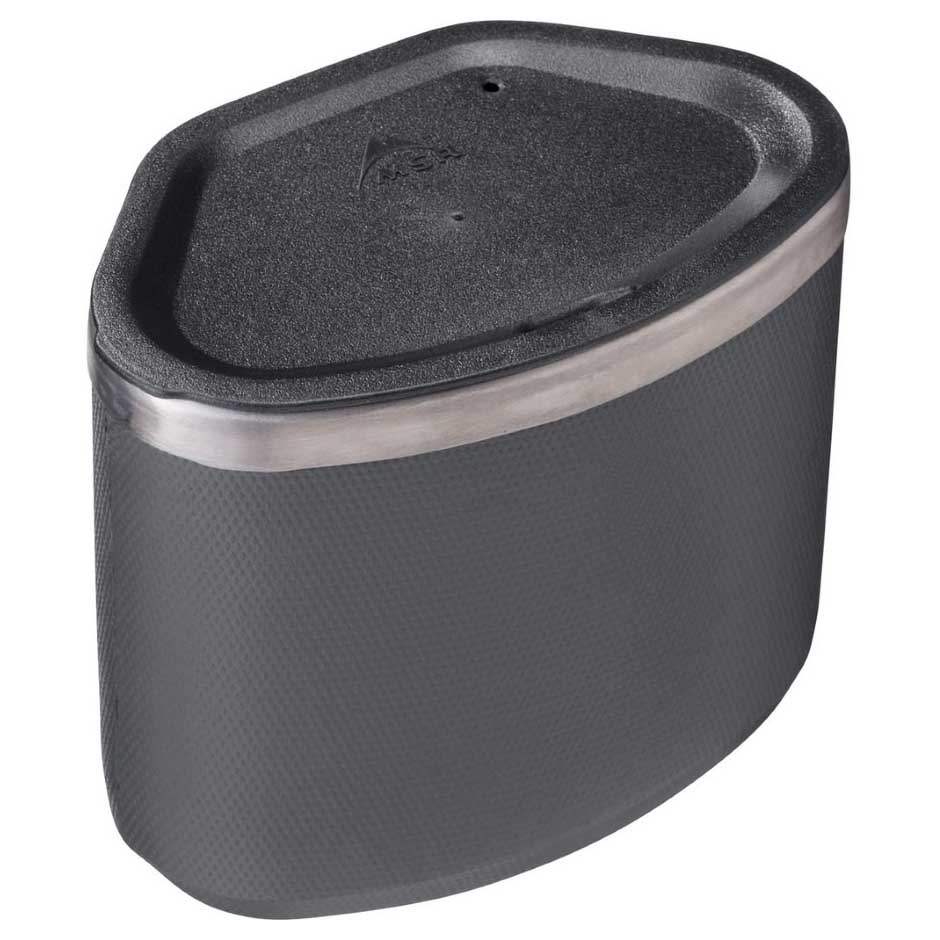 articles-de-cuisine-msr-insulated-mug