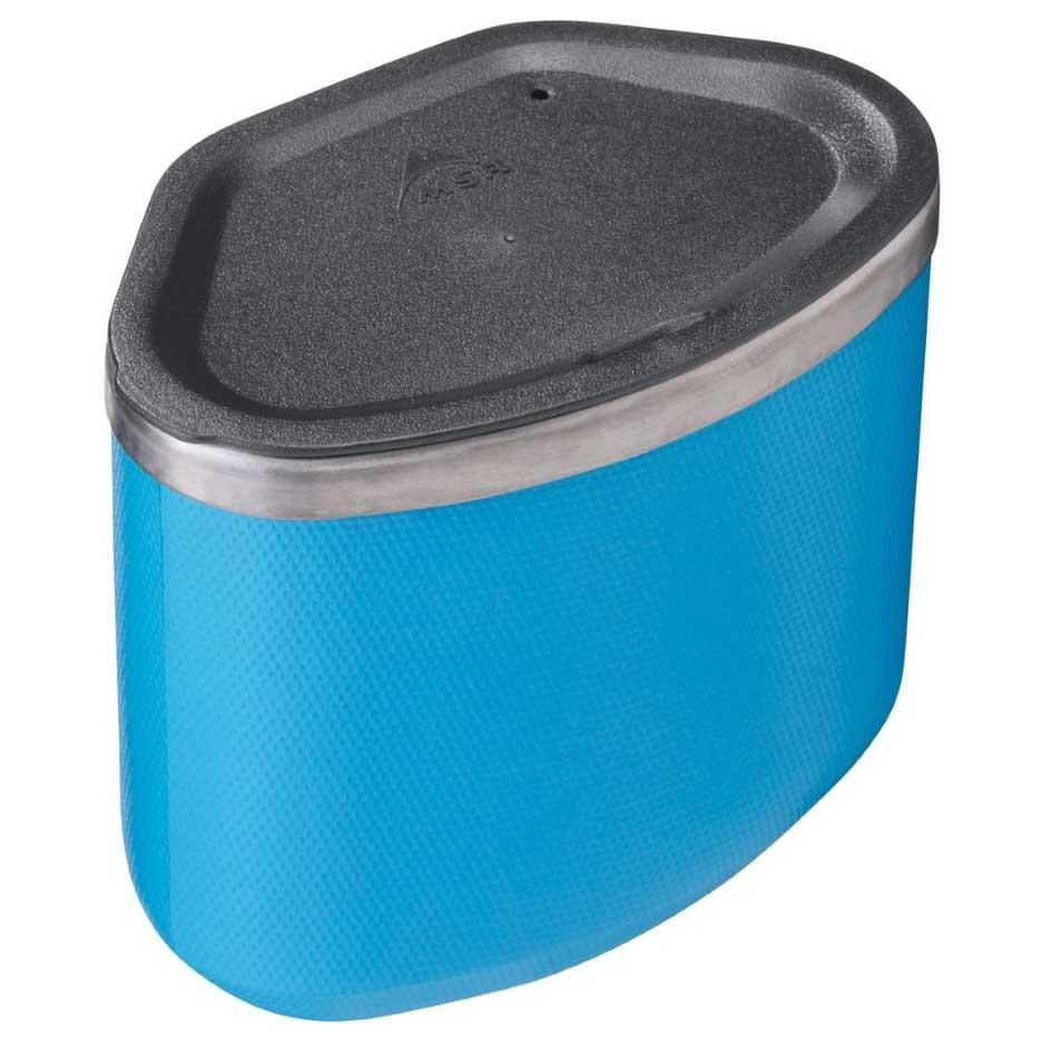 utensilios-cocina-msr-insulated-mug