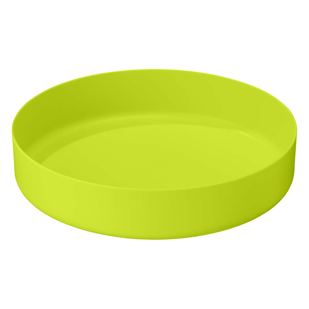 articles-de-cuisine-msr-deepdish-plate