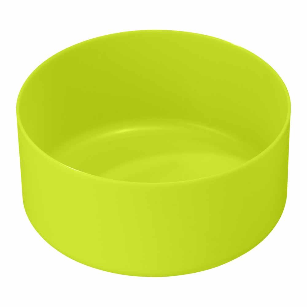 articles-de-cuisine-msr-deepdish-bowl
