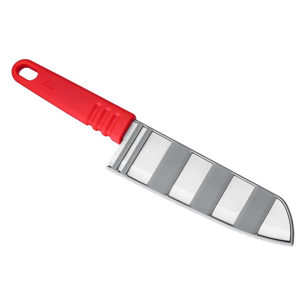 articles-de-cuisine-msr-alpine-chefs-knife