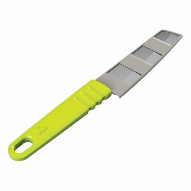 articles-de-cuisine-msr-alpine-kitchen-knife