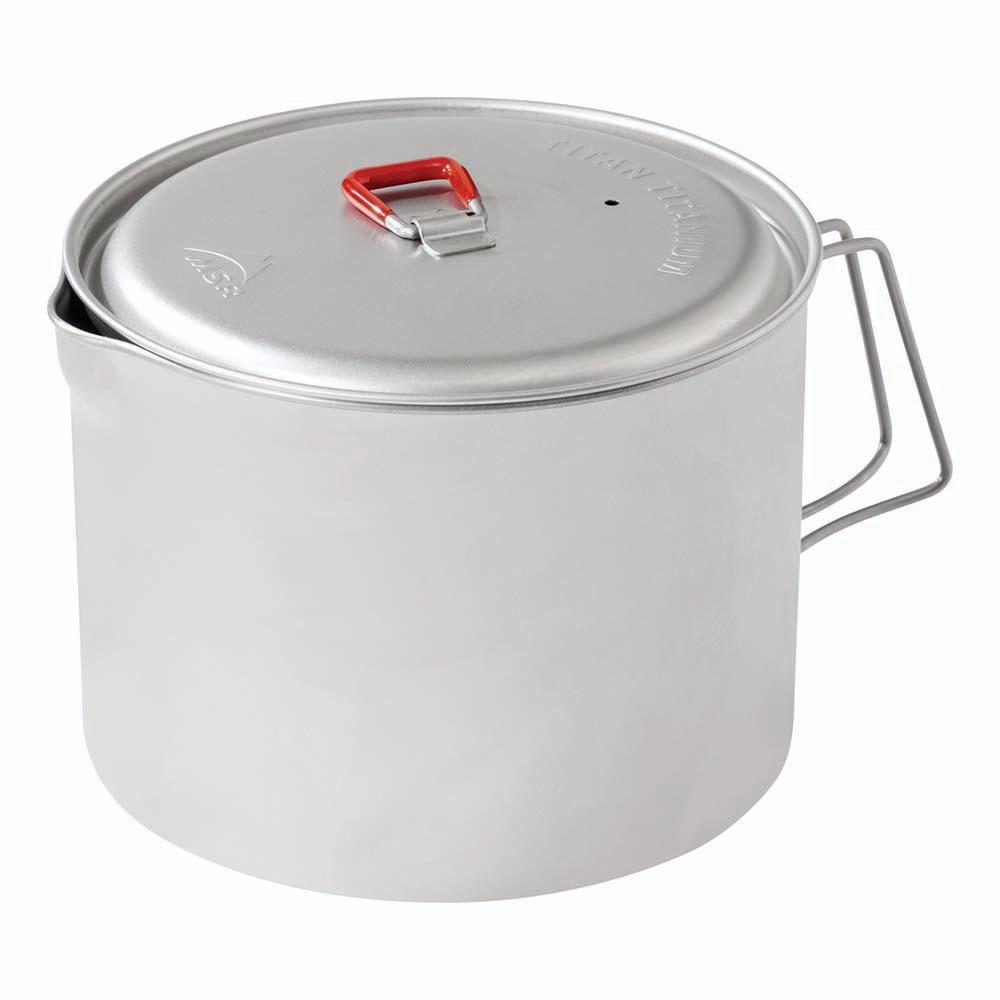 articles-de-cuisine-msr-big-titan-kettle