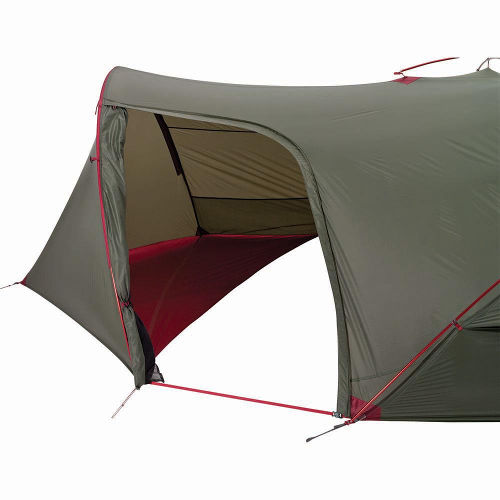 Msr Hubba Tour 2 buy and offers on Trekkinn 7dd386e4e1e0