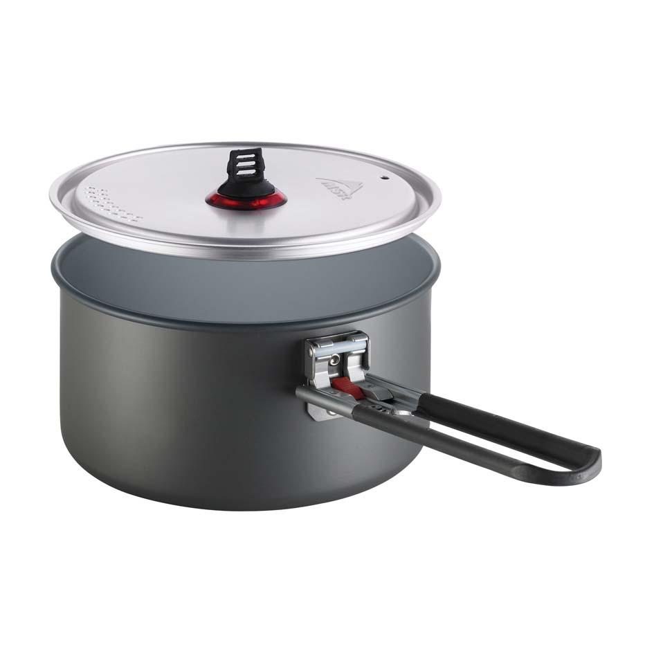 articles-de-cuisine-msr-ceramic-solo-pot