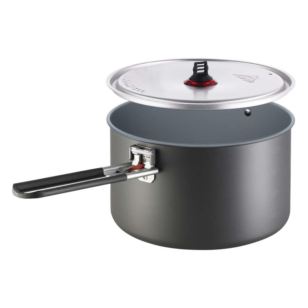 articles-de-cuisine-msr-ceramic-pot