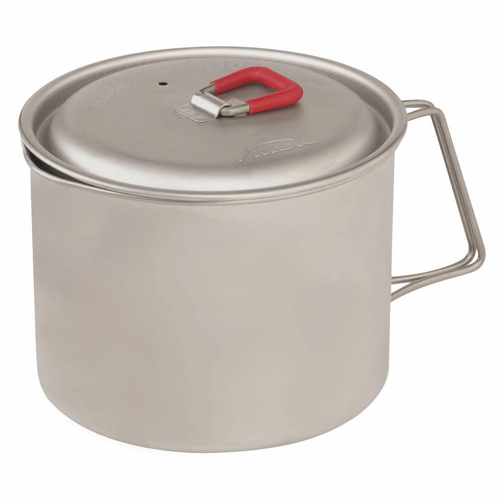 articles-de-cuisine-msr-titan-kettle