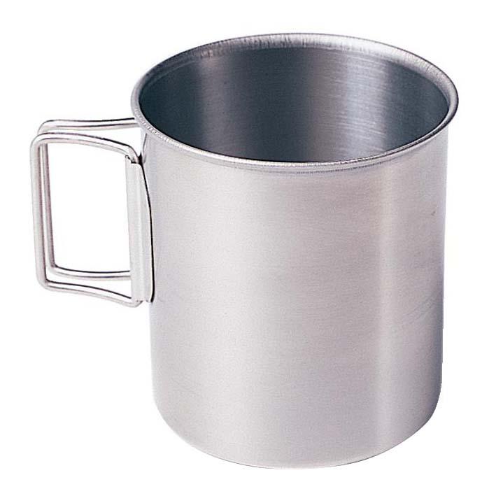 articles-de-cuisine-msr-titan-cup