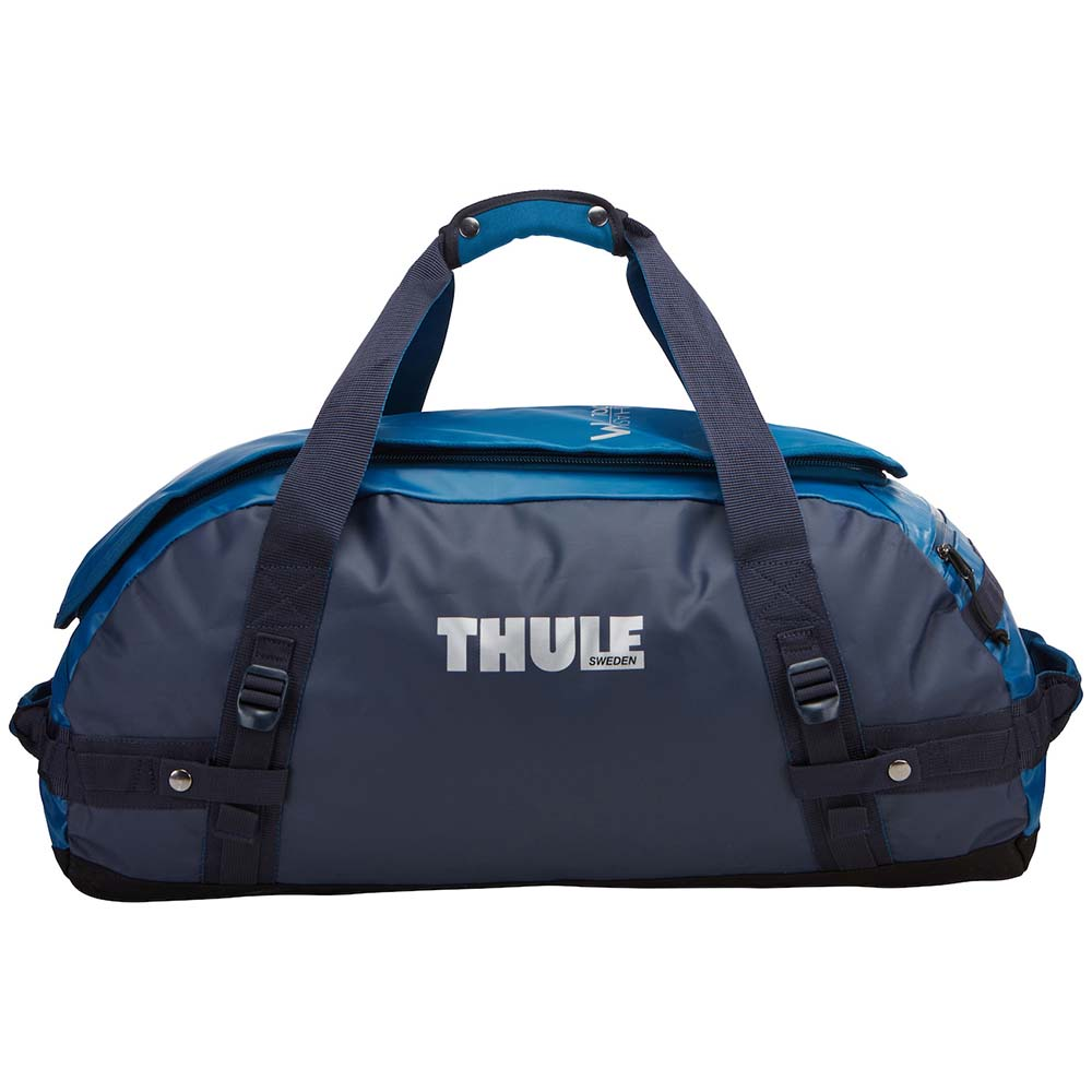 bagages-thule-chasm-m-70l
