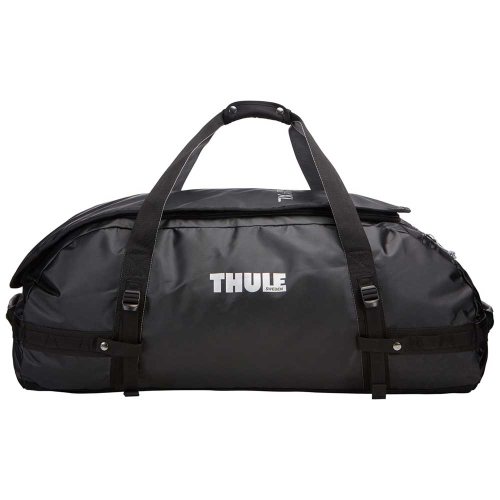 bagages-thule-chasm-xl-130l