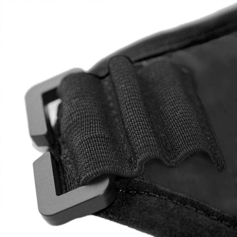 accessori-raidlight-smarthphone-armband-xl