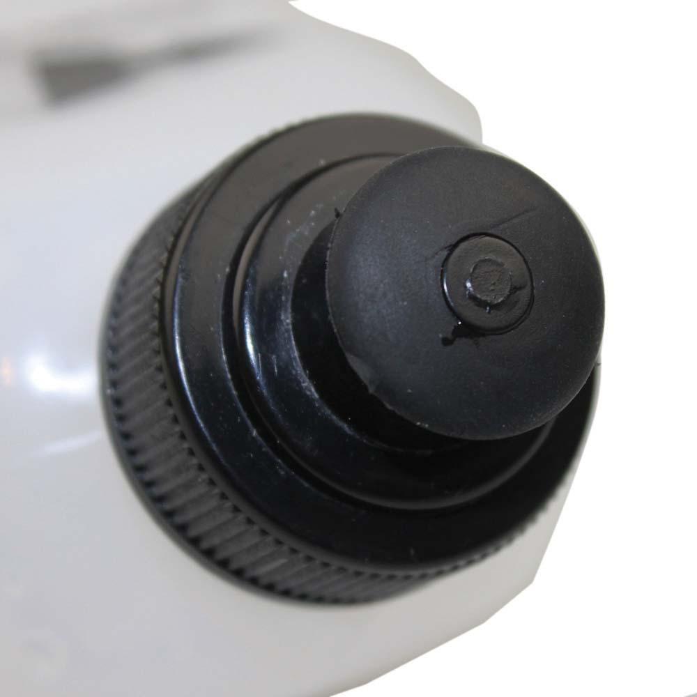 bottiglie-soft-raidlight-kit-2-flasks-300ml