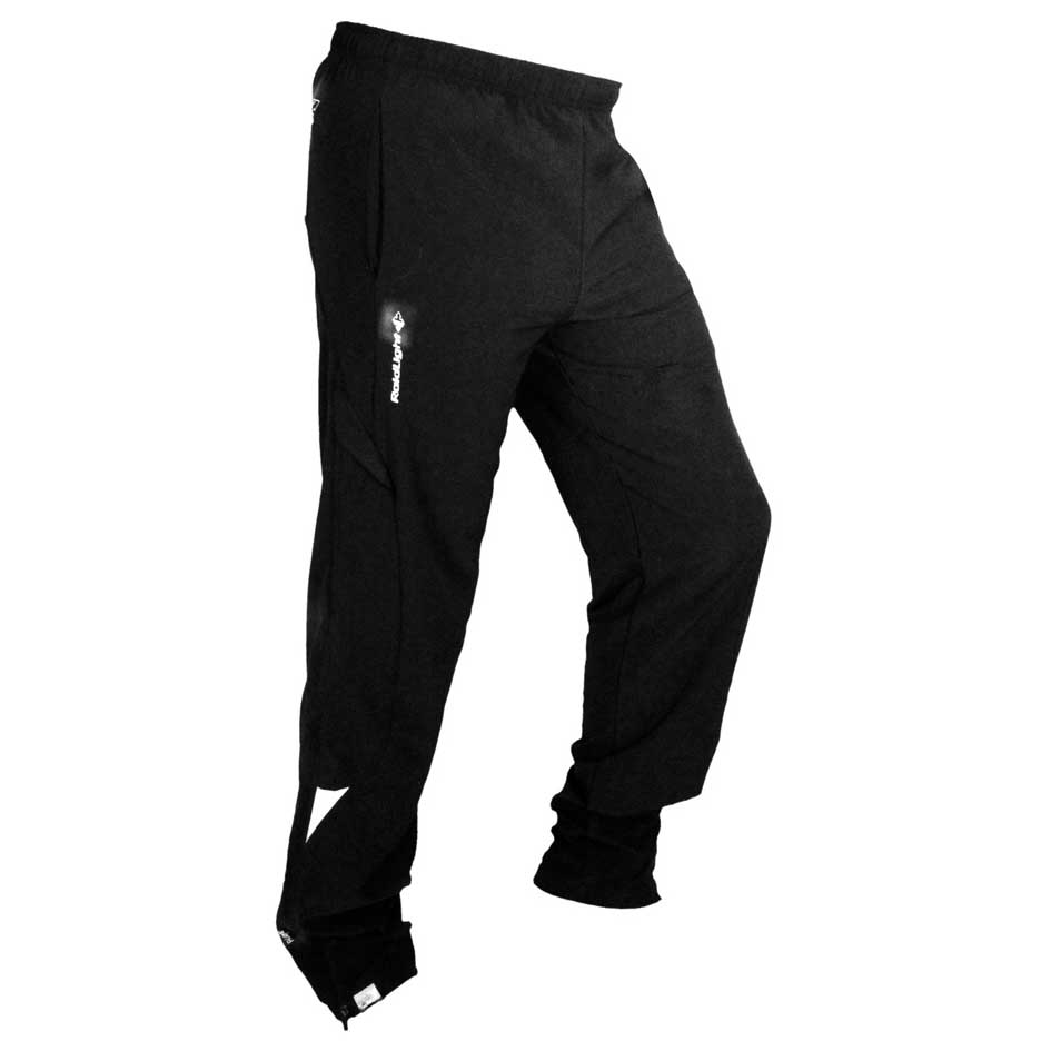 Raidlight Transition Pants