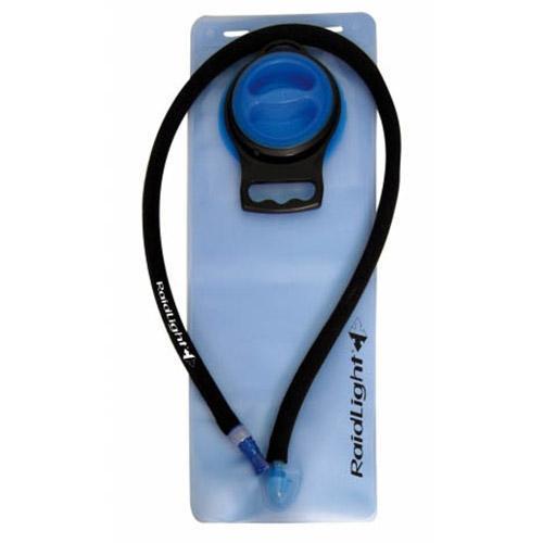 hydration-bag-1-5l