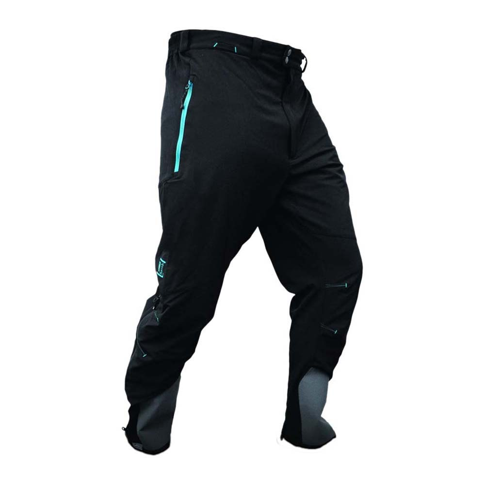 Vertical Windy Ultra Pants