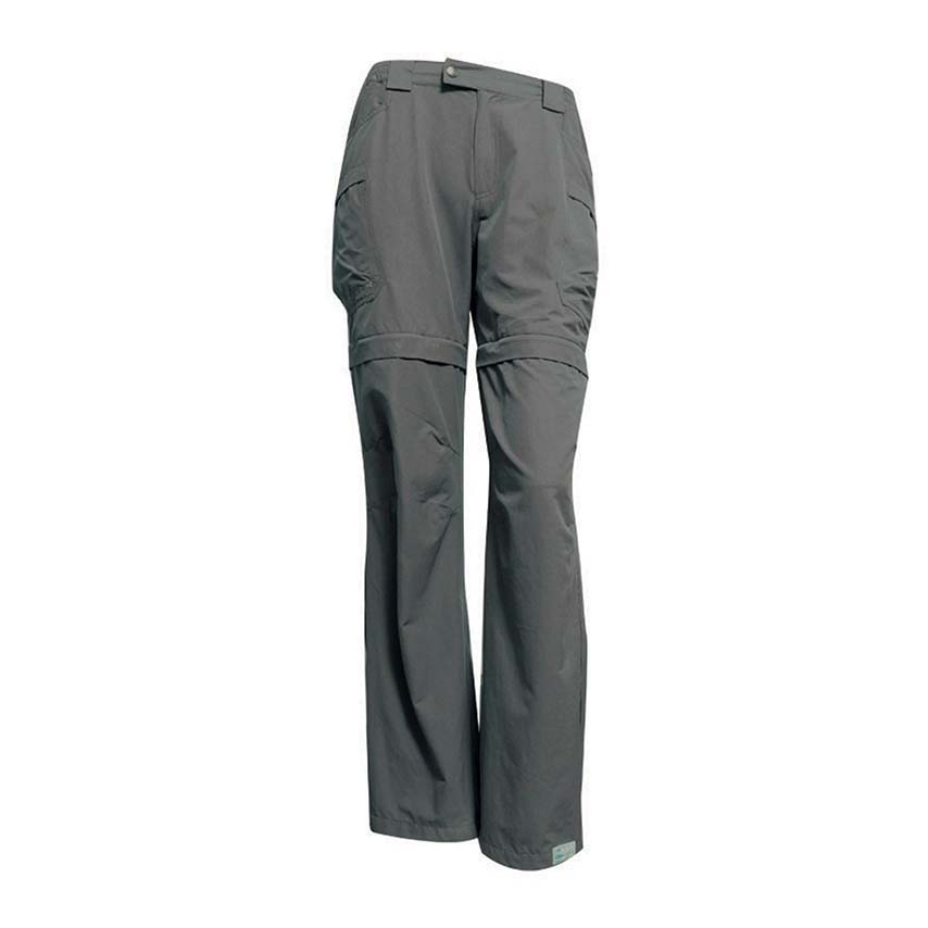 Vertical Aubrac Pants