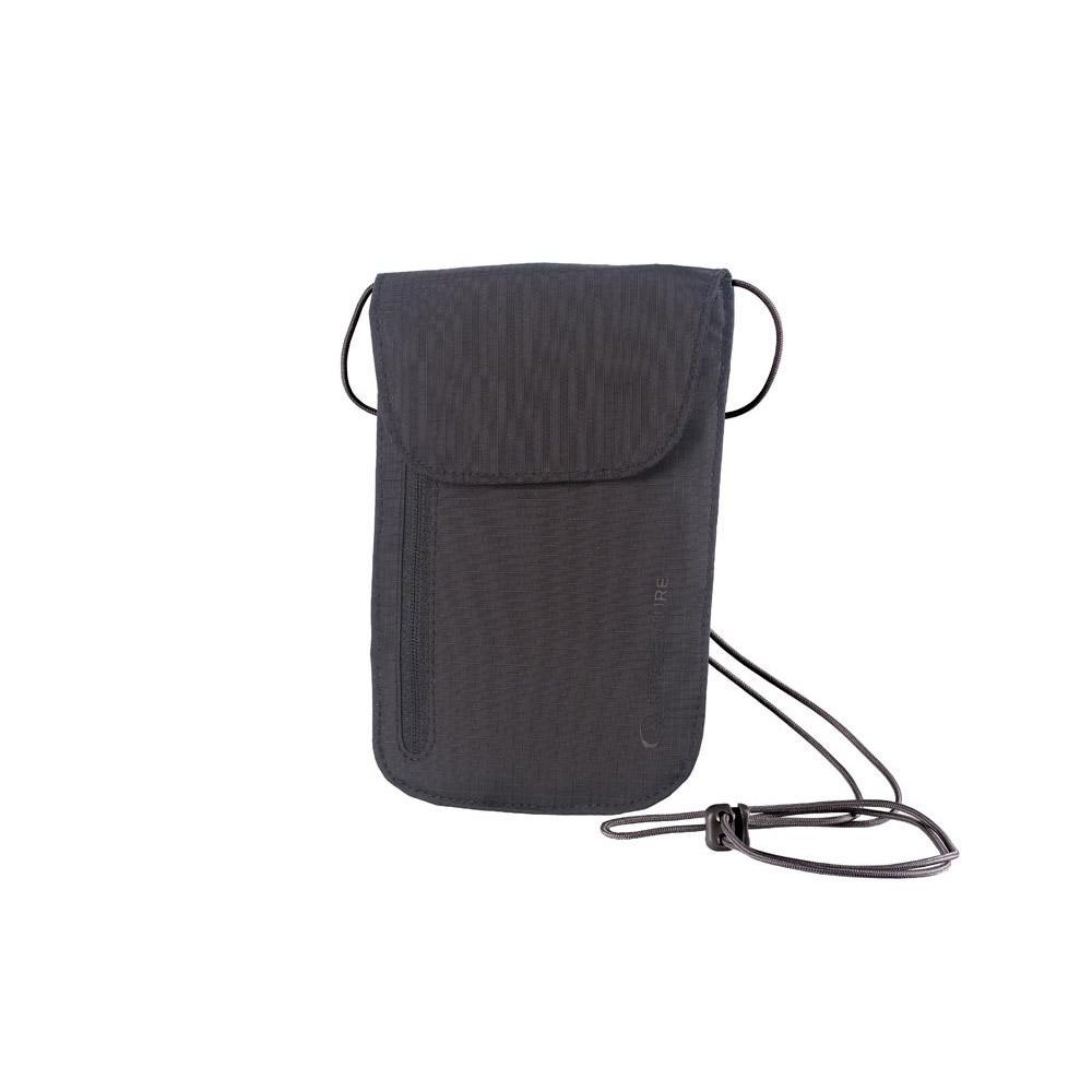carteras-lifeventure-hydroseal-chest-wallet