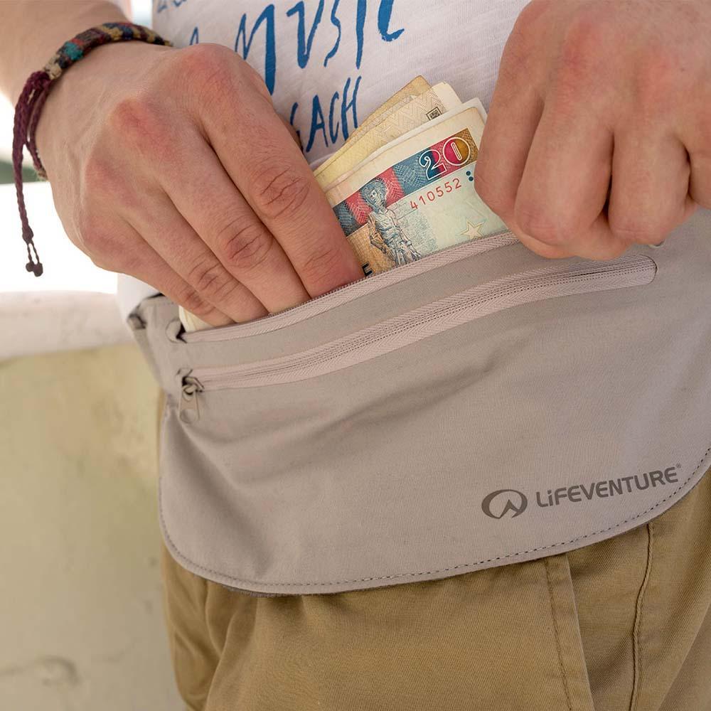 marsupio-lifeventure-waist-wallet