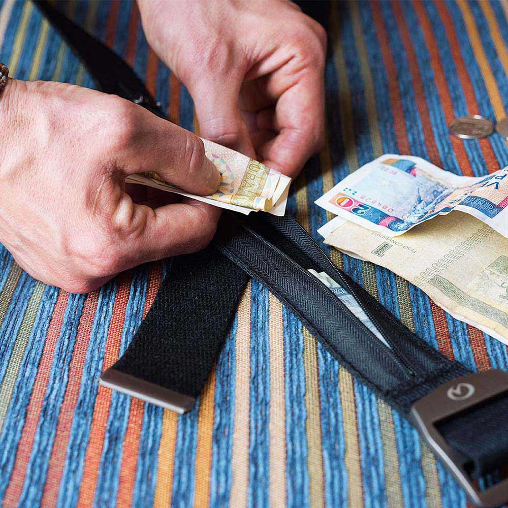 accessori-lifeventure-money-belt