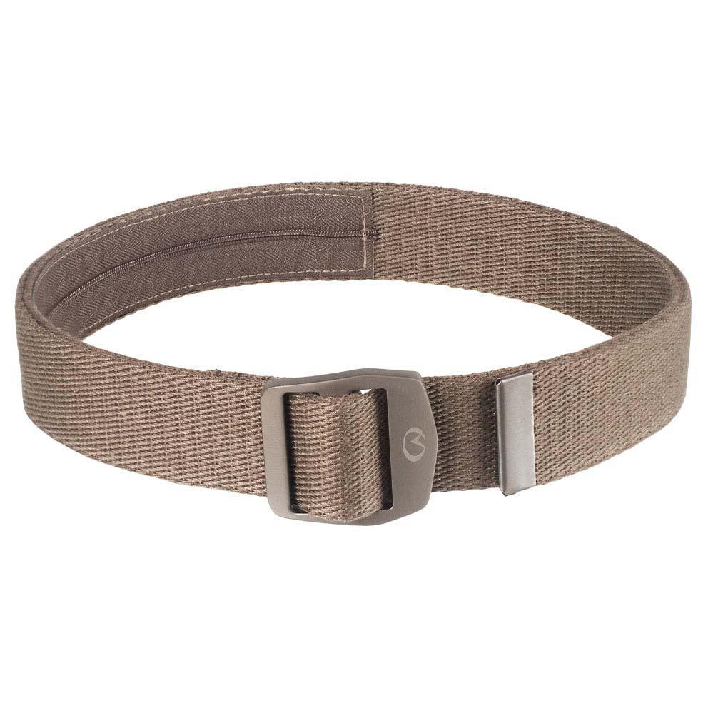accessoires-lifeventure-money-belt