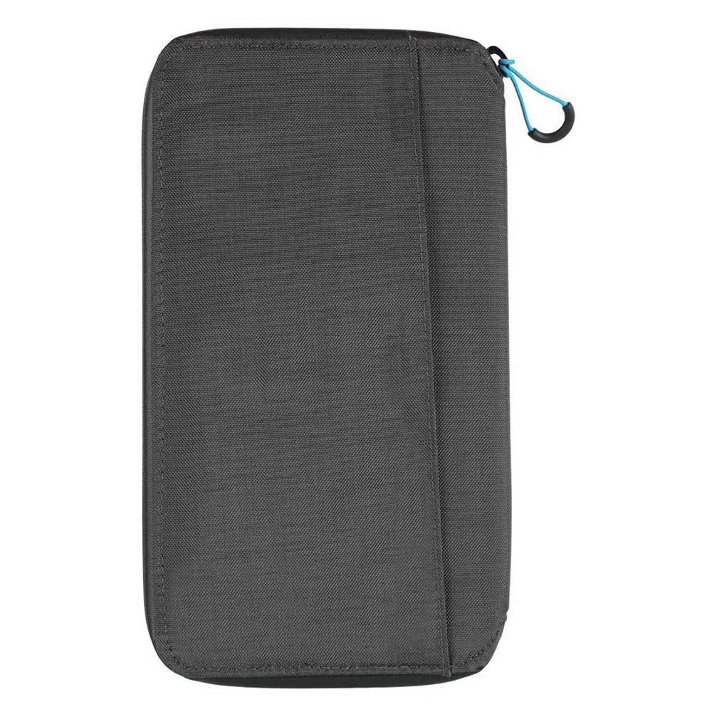 cover-e-custodie-lifeventure-rfid-travel-wallet