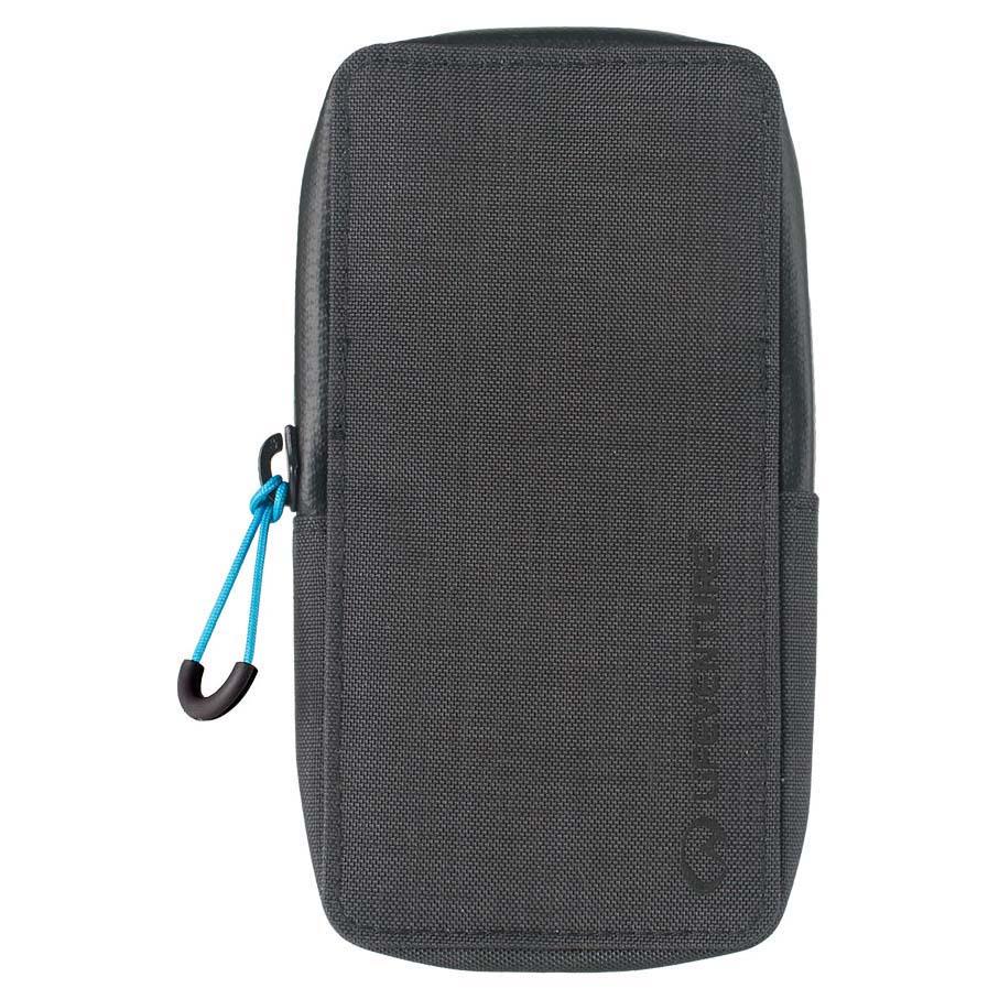 fundas-y-carcasas-lifeventure-rfid-phone-wallet