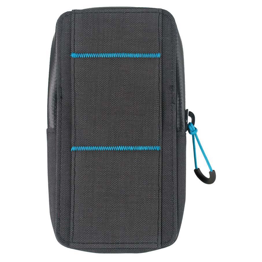 cover-e-custodie-lifeventure-rfid-phone-wallet