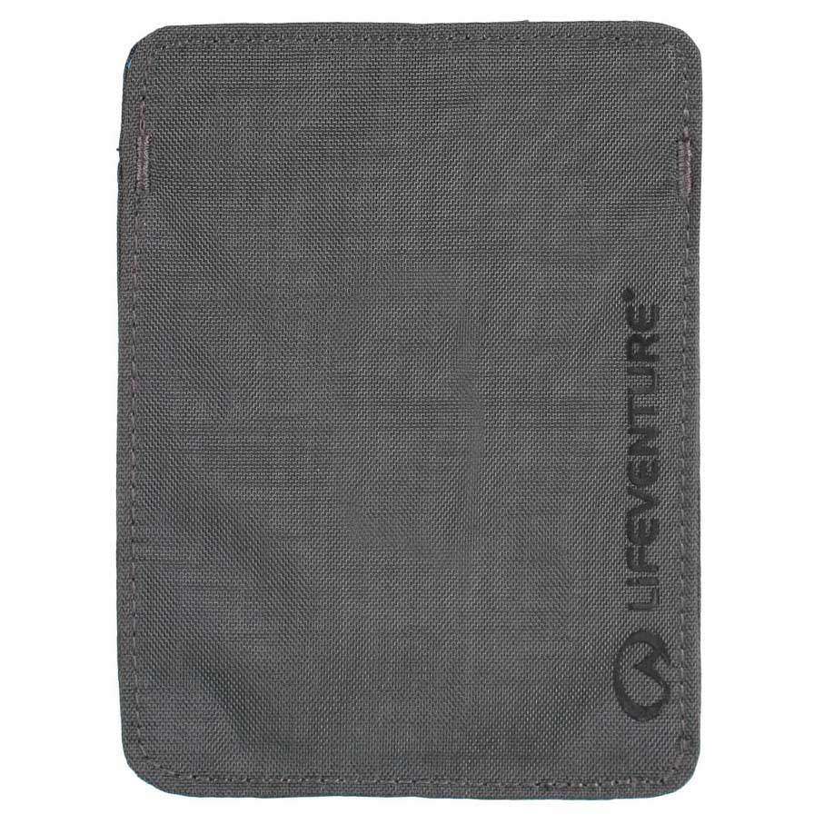 carteras-lifeventure-rfid-passport-wallet