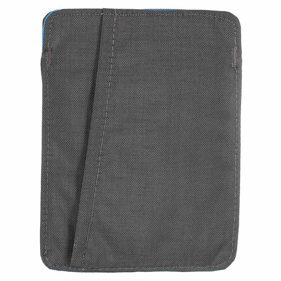 portafogli-lifeventure-rfid-passport-wallet